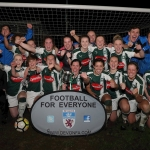 Meet the Women in Football