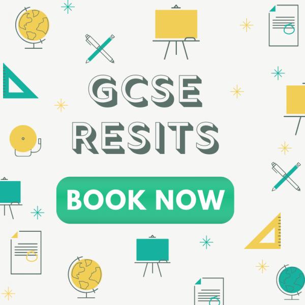 GCSE Resit SM Sq (1)