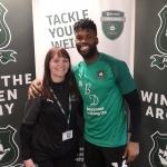 Torpoint YMCA and Argyle Partnership