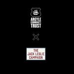 ARGYLE FIT Launceston – Starting Soon…