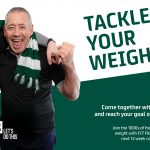 Argyle Community Trust celebrate funding success for football's big return